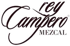Rey Campero Logo